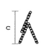 Лестницы алюминиевые трехсекционные 'ТРЕХЛИНЕЙКА'